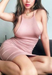 +971528157987 Popular Female sexy bur dubai escorts