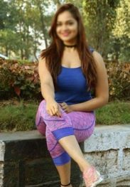 +971564752908 Young Female Door steps bur dubai escorts