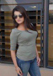 Female bur dubai call girls agency service +971524360464