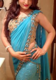 BEautiful & Smart Indian dubai call girls +971586317478