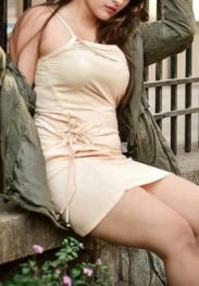 if You are finding top class bur dubai escorts +971529004071